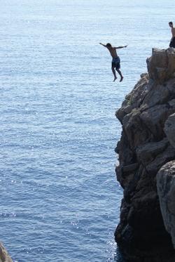 The_jump_2